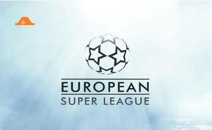 European Super League: Επανάσταση ή ταφόπλακα του ποδοσφαίρου;