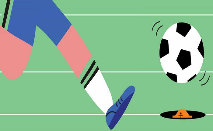 Ποδόσφαιρο: Το πρόδωσαν το χρήμα και οι σιωπηλοί αστέρες του!