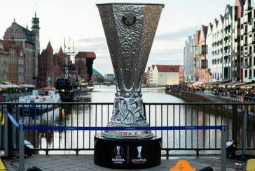 Βιγιαρεάλ - Μάντσεστερ Γ.: Τελικός του Europa League με σούπερ προσφορά*!