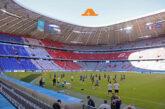 Γαλλία - Γερμανία με 10.000€ εντελώς δωρεάν* στο Stoiximan Master!