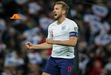 Euro Group D: Αγγλία, Κροατία και ένα ..ανεπιθύμητο φαβορί!