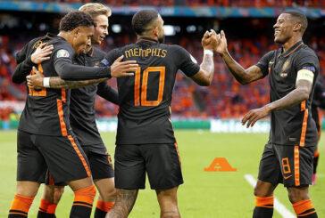 Euro 2020 στοίχημα: Ένας χαφ για πρώτος σκόρερ!