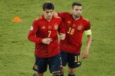 Ισπανία - Πολωνία με 10.000€ εντελώς δωρεάν*