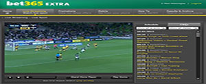 Bet-365-Live-streaming