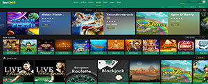Bet365-Casino-&-Live-Casino