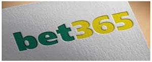 bet365-ypiresies