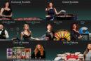 Το κορυφαίο live 🍒 καζίνο παίζει νόμιμα στην Ελλάδα!