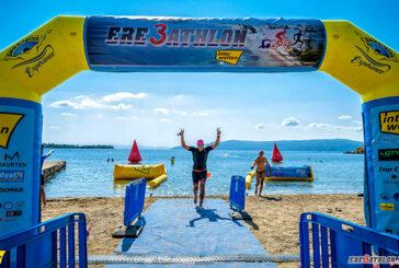 Interwetten: Χρυσός Χορηγός και στο Ere3athlon 2021!
