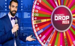 Live Casino στη Stoiximan με εντυπωσιακά Game Shows!